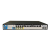 audiocodes-mediant-800b-with-1-e1-t1-4-fxs-voice-interface-2-active-standby-pairs-ge-s-m800b-v-1et4s-4l