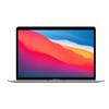 13-inch-macbook-air-apple-m1-chip-with-8-core-cpu-and-8-core-gpu-512gb-silver-mgna3x-a