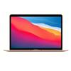 13-inch-macbook-air-apple-m1-chip-with-8-core-cpu-and-8-core-gpu-512gb-gold-mgne3x-a