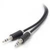 alogic-5m-3.5mm-stereo-audio-cable-male-to-male-mm-ad-05