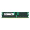 micron-16gb-ddr4-ecc-reg-memory-pc4-25600-3200mhz-drx4-3yr-wty-mta18asf2g72pdz-3g2e1