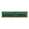 micron-32gb-ddr4-ecc-udimm-memory-pc4-25600-3200mhz-drx8-3yr-wty-mta18asf4g72az-3g2b1