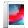 ipad-mini-wi-fi-256gb-silver-muu52x-a