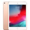 ipad-mini-wi-fi-256gb-gold-muu62x-a