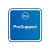 dell-precision-3541-upg-1yr-nbd-onsite-to-1yr-pro-nbd-onsite-mws35xxx-3811