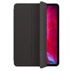 smart-folio-for-11-inch-ipad-pro-(2nd-generation)-black-mxt42fe-a
