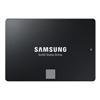 samsung-(870-evo)-250gb-2.5-internal-sata-ssd-560r-530w-mb-s-5yr-wty-mz-77e250bw