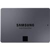 samsung-(870-qvo)-1tb-2.5-internal-sata-ssd-560r-530w-mb-s-3yr-wty-mz-77q1t0bw