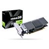 nvidia-gt-1030-low-profile-1227mhz-2gb-gddr5-1xdvi-1xhdmi-300w-low-profile-bracket-included-3-years-warranty-n1030-1sdv-e5bl