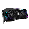 nvidia-2nd-gen-rt-cores-3rd-gen-tensor-cores-geforce-rtx-3090-24gb-gddr6x-384-bit-memory-interface-max-covered-cooling-lcd-edge-n3090aorus-m-24gd-rev2