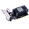 nvidia-gt-730-low-profile-902hz-2gb-sddr3-1xdvi-1xvga-1xhdmi-300w-low-profile-bracket-included-3-years-warranty-n730-1sdv-e3bx