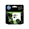 hp-65xl-high-yield-black-ink-cartridge-n9k04aa
