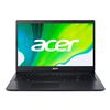 acer-aspire-3-a315-23-15.6-fhd-amd-athlon-silver-3050u-8gb-128gb-ssd-win10-notebook-1yr-wty-nx.a0vsa.004-rn0