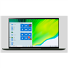 swift-5-i5-1135g7-14-fhd-ips-(1920x1080)-8g-ram-512cie-ssd-ax-bt5-win10h-1yr-mail-in-nx.a34sa.003