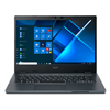 acer-travelmate-p4-intel-i5-1135g7-8gb-256gb-win10-pro-commerical-notebook-3yrs-wty-nx.vpdsa.006-en6