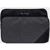 dynabook-premium-slipcase-fits-13.3-pen-holder-black-oa1229l-cwdsc