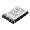 hpe-800gb-sas-wi-sff-sc-pm5-ssd-stock-on-hand-only-p04543-b21
