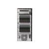 hpe-ml110-g10-4210(1-1)-16gb-sata(0-8)-hp-2.5(sff)-p408i-800w-rps-twr-3yr-p10813-371
