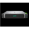 hpe-dl385-g10-amd-7302(1-2)-16gb(1-16)-sata-sas-2.5-sff-hp(0-8)-p408i-a-no-cd-rack-3yr-p16694-b21