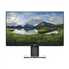 dell-p-series-23.8-(16-9)-ips-wled-1920x1080-8ms-dp-hdmreplaced-by-p2419hce-p2419hc