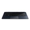 toshiba-portege-x30t-travel-keyboard-pa5334u-1usg