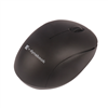 dynabook-t120-bluetooth-optical-silent-mouse-black-pa5349a-1ete