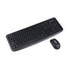 dynabook-kl50m-wireless-keyboard-and-mouse-combo-black-pa5350a-1ete