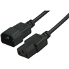 blupeak-2m-power-cable-c13-female-to-c14-male-(lifetime-warranty)-pc131402