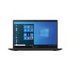 dynabook-portege-x30l-j-i7-1165g7-13.3-fhd-touch-16gb-512gb-ssd-t-bolt4-w10p-3yr-pcr10a-00d003