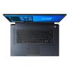 dynabook-portege-x50-g-i5-10210u-15.6-fhd-16gb-256gb-ssd-wl-usb-c-w10p-3yr-plr41a-074008