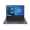 dynabook-portege-x40-j-i7-1165g7-14-fhd-touch-8gb-256gb-ssd-t-bolt4-w10p-3yr-pph11a-03s005