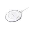 laser-precision-10w-wireless-charger-pre-10wwc-wht