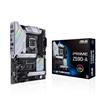 asus-prime-z590-a-motherboard-prime-z590-a