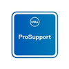 dell-precision-3431-upg-1yr-nbd-onsite-to-5yr-prosupport-pt34xx-3815