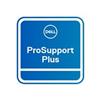 dell-precision-3431-upg-1yr-nbd-onsite-to-3yr-prosupport-plus-pt34xxau-3913