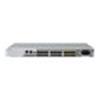 hpe-sn3600b-32gb-24-8-fc-switch-q1h70b