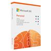 m365-personal-english-apac-dm-subscr-1yr-qq2-01397