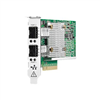 hp-cn1100r-2p-converged-network-adapter-qw990a