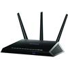 nighthawk-r7000-ac1900-dual-band-gigabit-smart-wifi-router-r7000-100aus