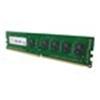 QNAP-4GB-DDR4-RAM-2400-MHZ-UDIMM-FOR-TS-873U-873U-RP-TS-1273U-1273U-RP-TS-1673U-1673U-RP