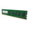 qnap-8gdr4a0-ud-2400-8gb-ddr4-2400-mhz-udimm-ram-8gdr4a0-ud-2400