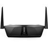 netgear-nighthawk-ax3000-ax4-4-stream-wifi-6-router-(rax40)-rax40-200aus