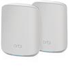 netgear-orbi-ax1800-dual-band-mesh-wifi-6-system-2-pack-(rbk352)-rbk352-100aus
