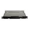 startech.com-dual-rail-rackmount-kvm-console-hd-1u-17-lcd-dvi-vga-w-cables-2-yr-rkcond17hd