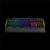 rog-strix-flare-rgb-mechanical-gaming-keyboard-blue-rog-strix-flare-blue