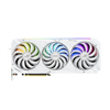 nvidia-asus-rog-strix-rtx-3070-graphic-card.-3-fans-rog-strix-rtx3070-o8g-white