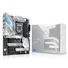 asus-rog-strix-z590-a-gaming-wifi-intel-socket-1200-z590-chipset-atx-motherboard-rog-strix-z590-a-gaming-wifi