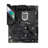 intel-z590-lga-1200-atx-motherboard-pcie-4.0-14-2-two-way-ai-noise-cancelation-wifi-6e-(802.11ax)-intel-2.5-gb-ethernet-f-rog-strix-z590-f-gaming-wifi