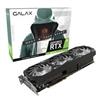 nvidia-a46t-black-gf-rtx-3070-ti-sg-pci-e-8gb-gddr6x-256bit-w-dp-dp-dp-hdmi-cooling-fan-rtx3070ti-sg-8gb
