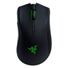 razer-mamba-wireless-right-handed-wireless-gaming-mouse-frml-packaging-rz01-02710100
